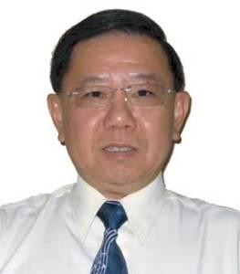Ng_Chong_Lam