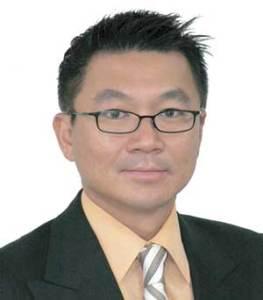 PJ Lim